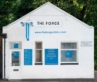 The Forge Clinic 701840 Image 0